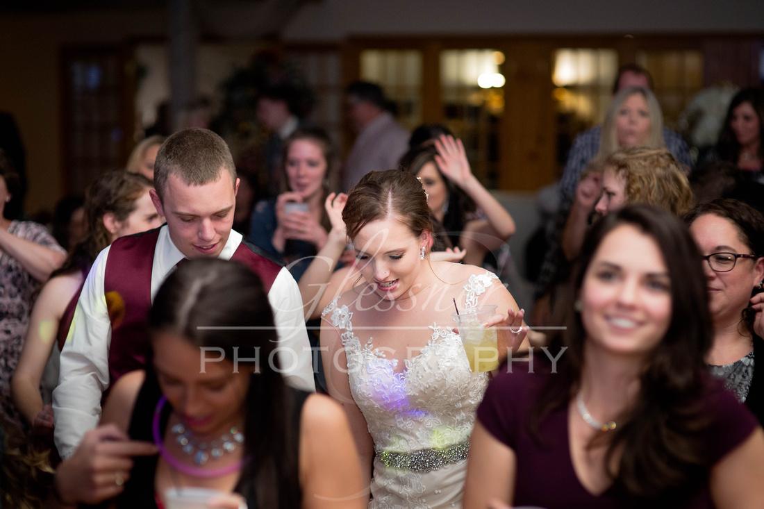 Wedding_Photography_Johnstown_Wedding_Photographers 1-5-2019-1808