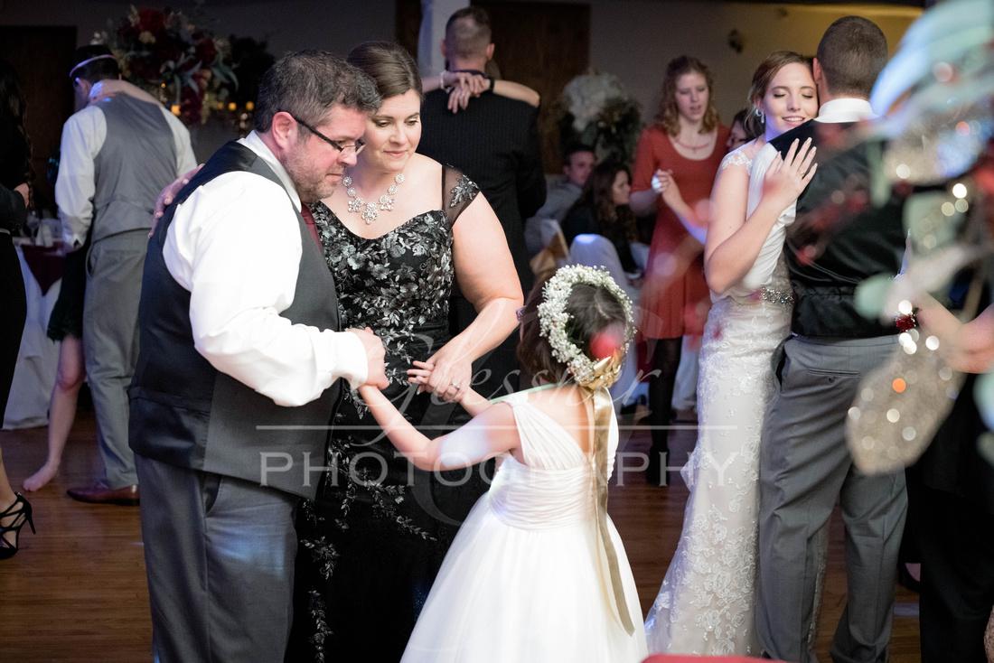 Wedding_Photography_Johnstown_Wedding_Photographers 1-5-2019-829