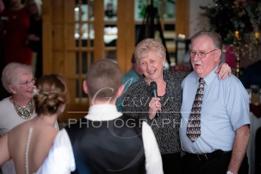 Wedding_Photography_Johnstown_Wedding_Photographers 1-5-2019-886