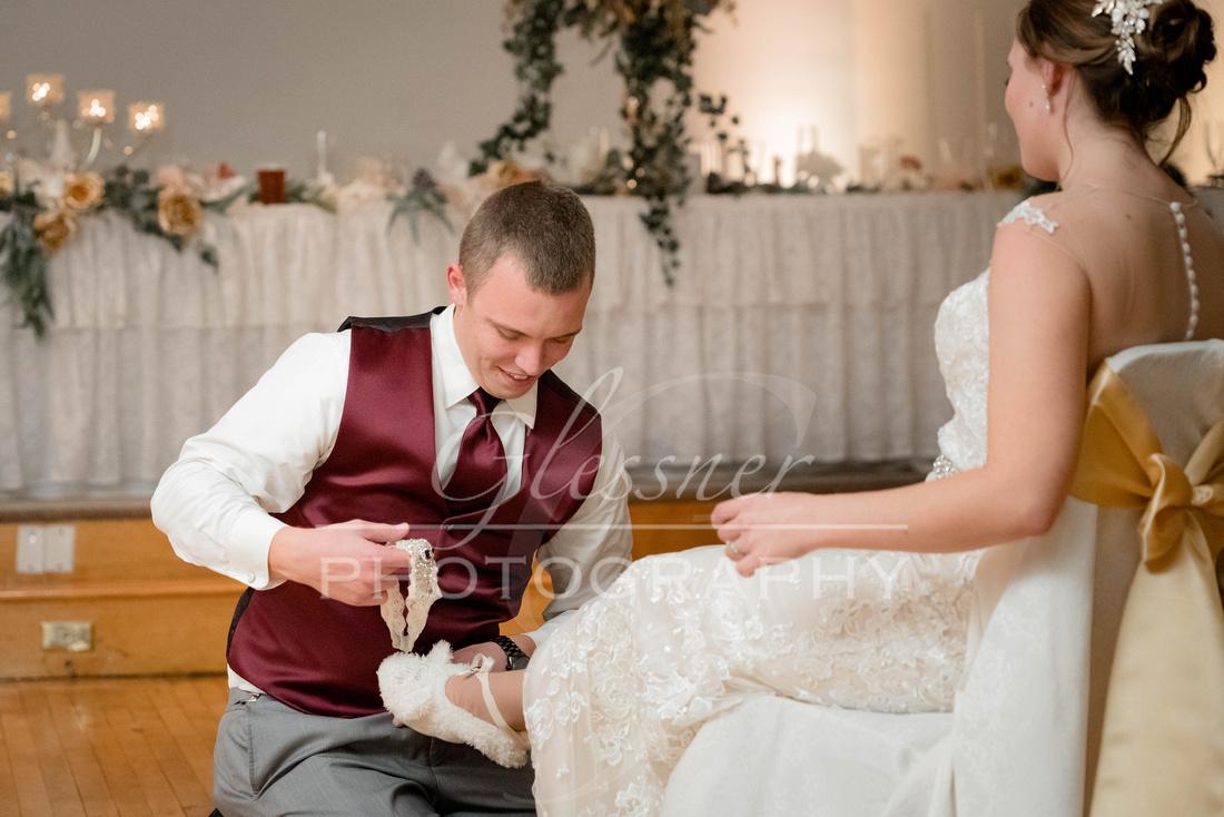 Wedding_Photography_Johnstown_Wedding_Photographers 1-5-2019-912