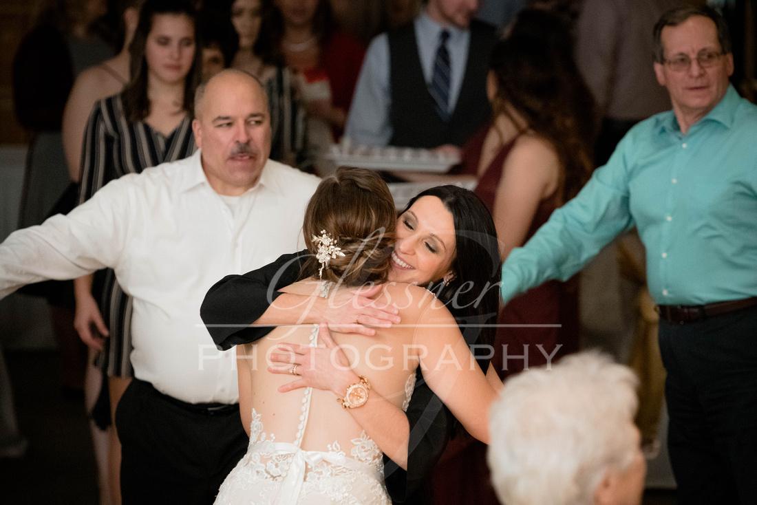 Wedding_Photography_Johnstown_Wedding_Photographers 1-5-2019-951