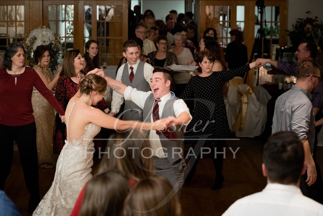 Wedding_Photography_Johnstown_Wedding_Photographers 1-5-2019-965