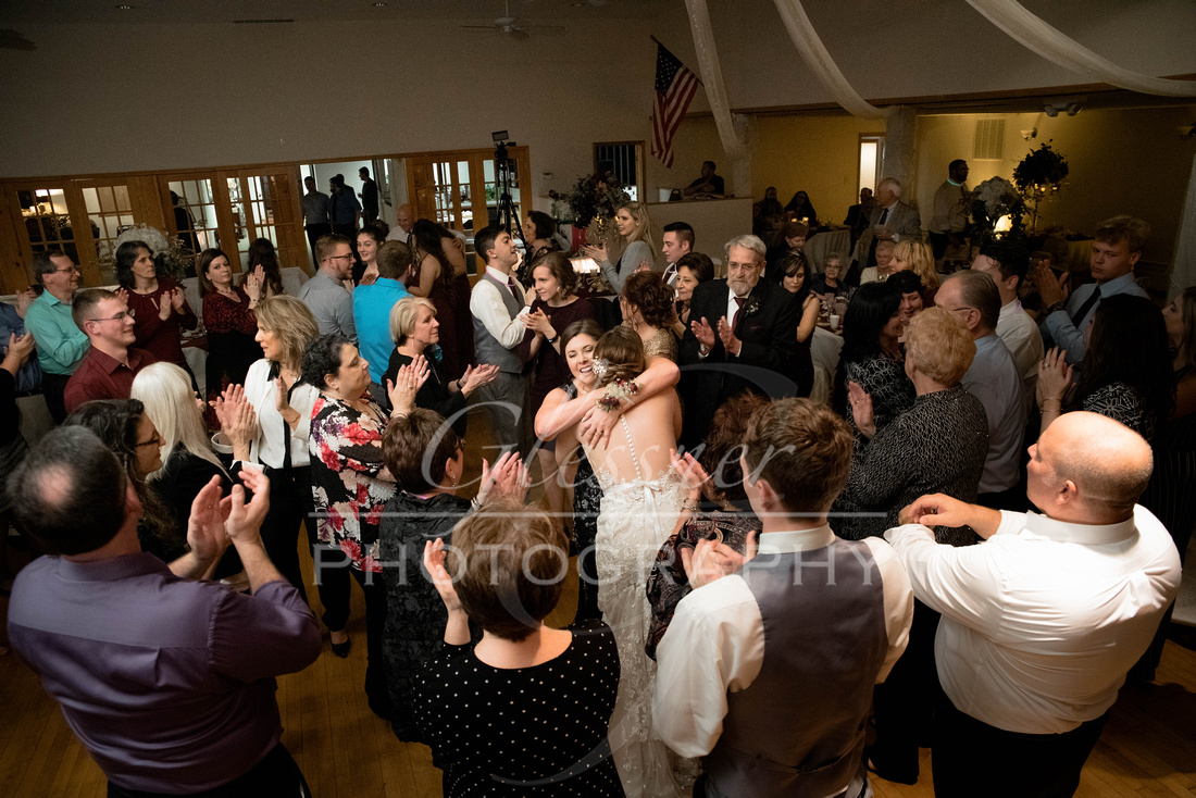 Wedding_Photography_Johnstown_Wedding_Photographers 1-5-2019-997