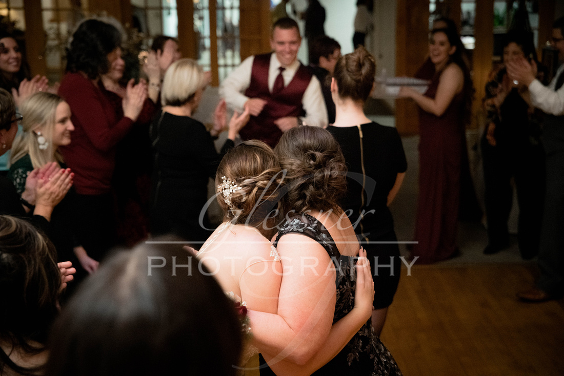 Wedding_Photography_Johnstown_Wedding_Photographers 1-5-2019-1016