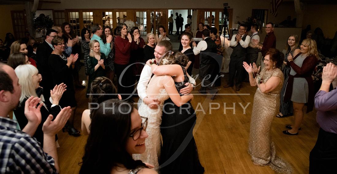 Wedding_Photography_Johnstown_Wedding_Photographers 1-5-2019-1019