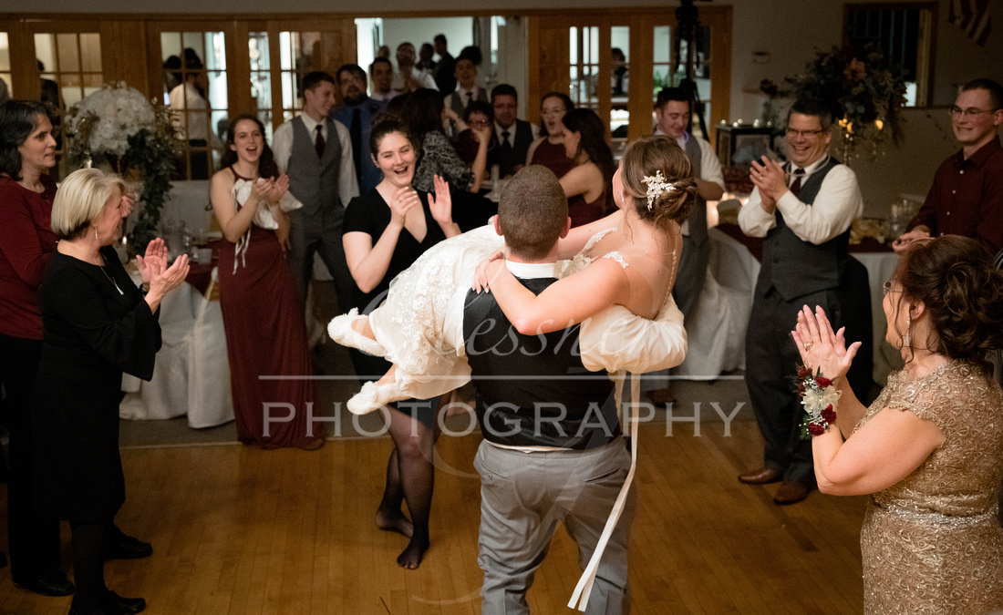 Wedding_Photography_Johnstown_Wedding_Photographers 1-5-2019-1028