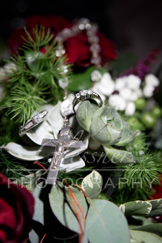 Wedding_Photography_Johnstown_Wedding_Photographers 1-5-2019-19