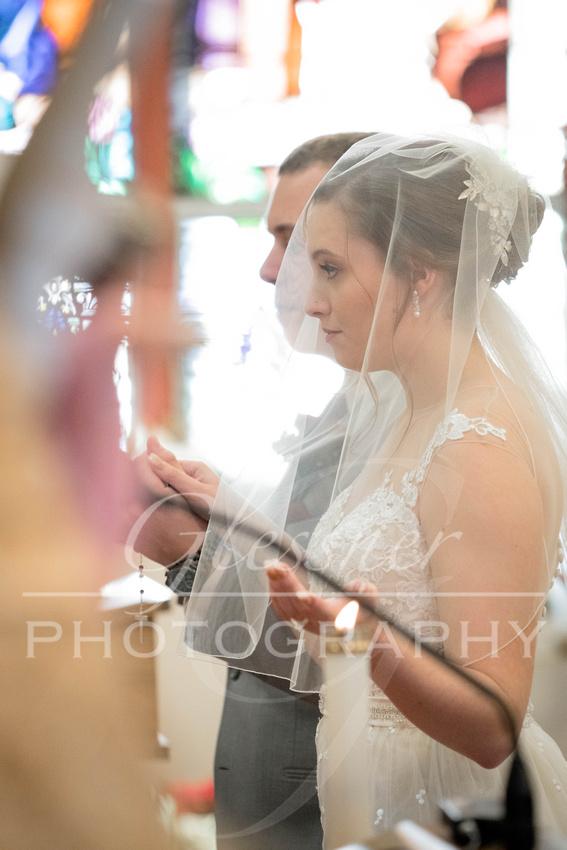 Wedding_Photography_Johnstown_Wedding_Photographers 1-5-2019-331