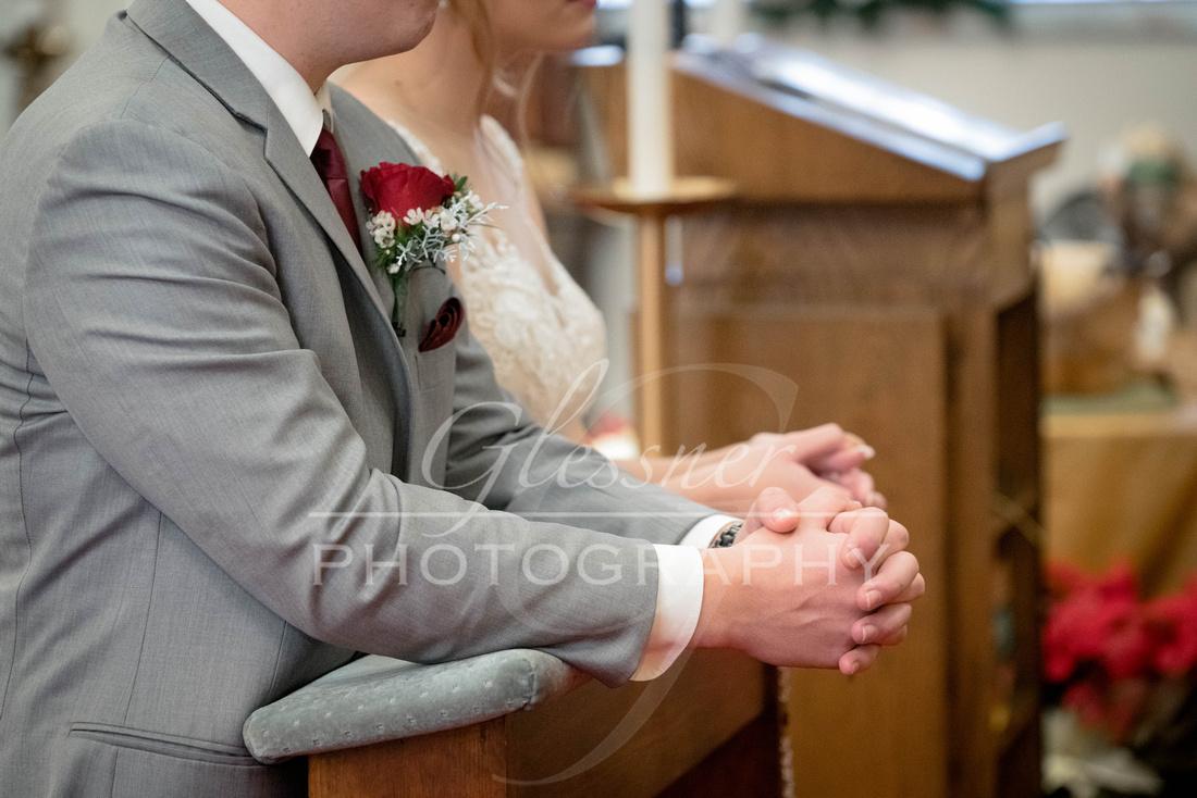 Wedding_Photography_Johnstown_Wedding_Photographers 1-5-2019-398