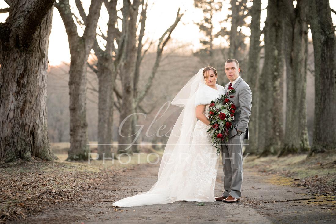 Wedding_Photography_Johnstown_Wedding_Photographers 1-5-2019-499