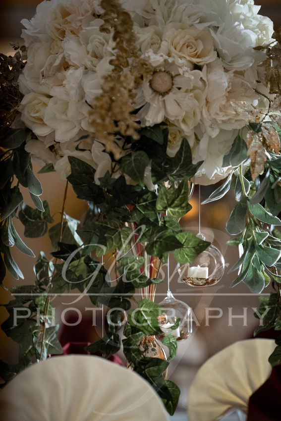 Wedding_Photography_Johnstown_Wedding_Photographers 1-5-2019-540