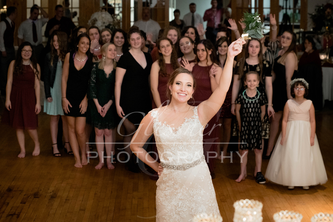Wedding_Photography_Johnstown_Wedding_Photographers 1-5-2019-898