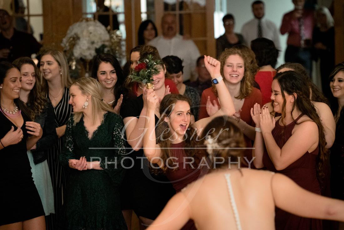 Wedding_Photography_Johnstown_Wedding_Photographers 1-5-2019-904