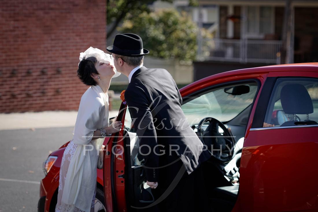 Ebensburg_Wedding_Photography_The_Crystal_Hall-352