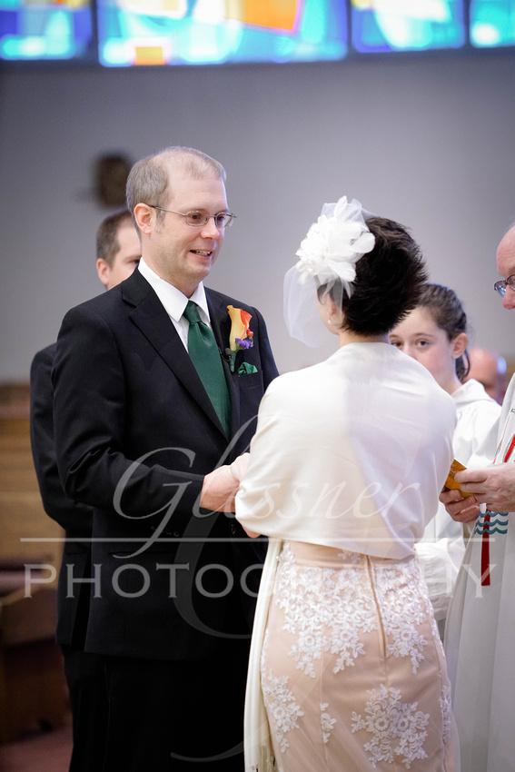 Ebensburg_Wedding_Photography_The_Crystal_Hall-205