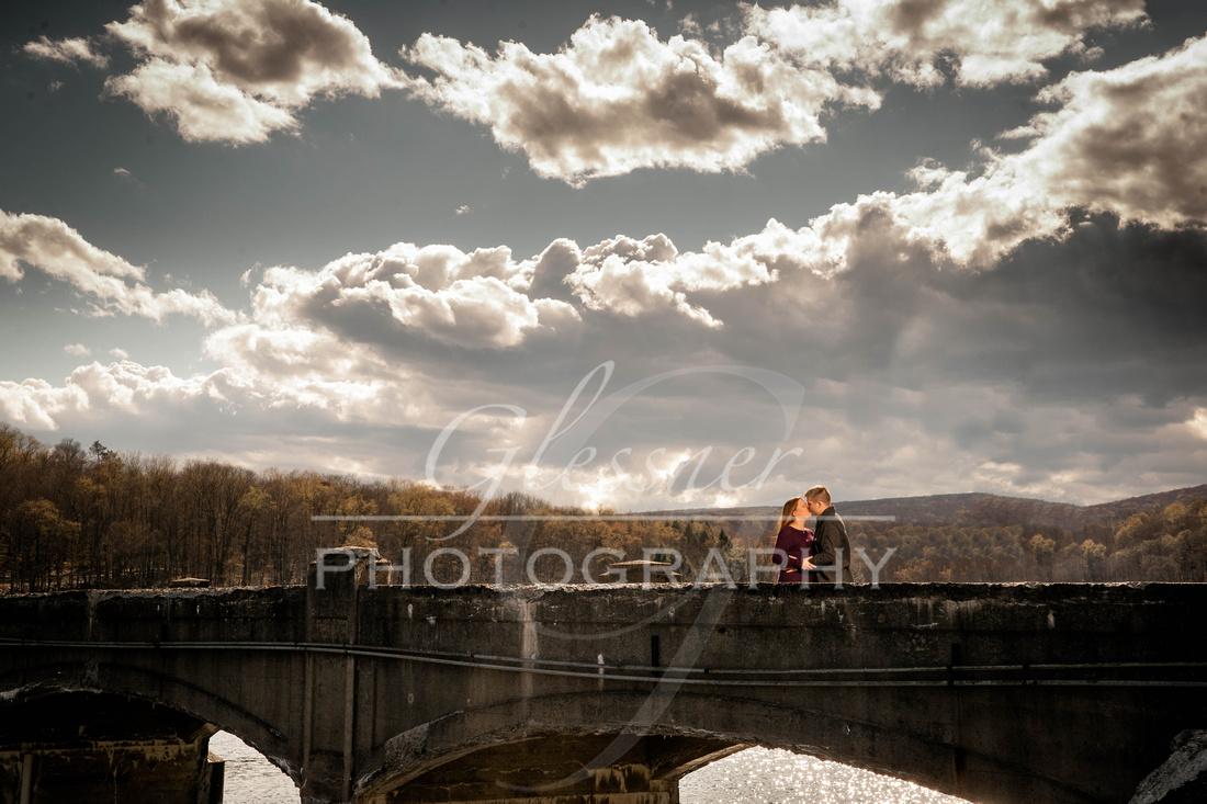 Engagement_Photography_Enoch_&_Kara_4-20-2019-5