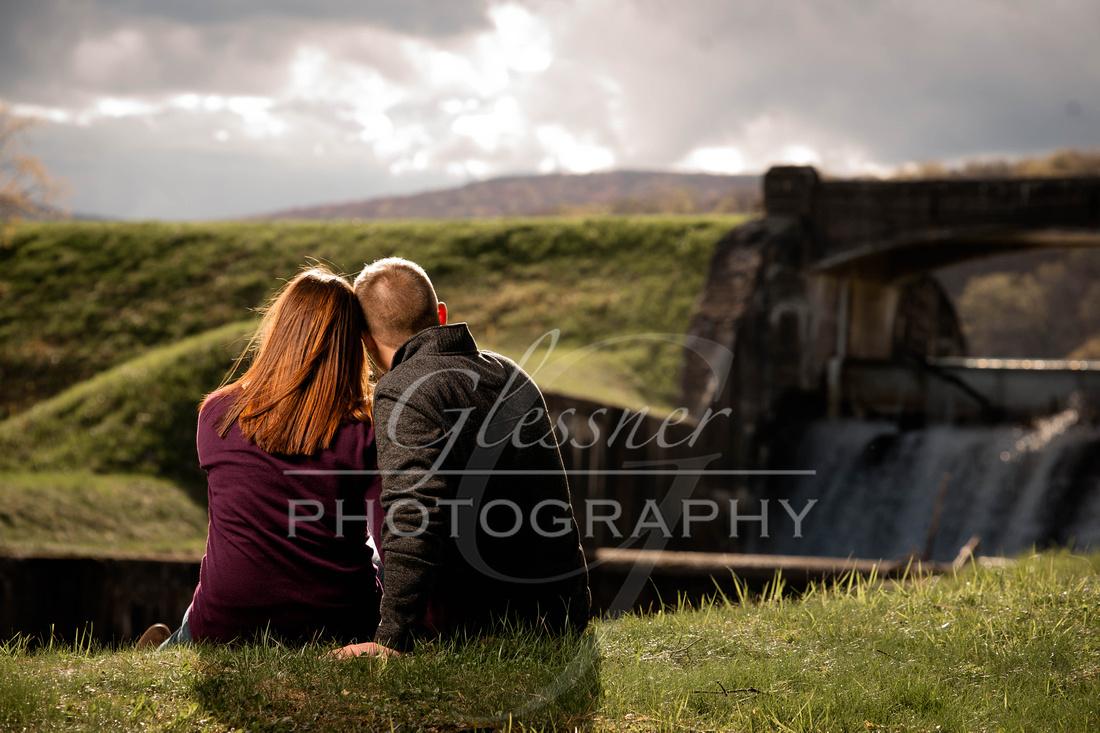 Engagement_Photography_Enoch_&_Kara_4-20-2019-51