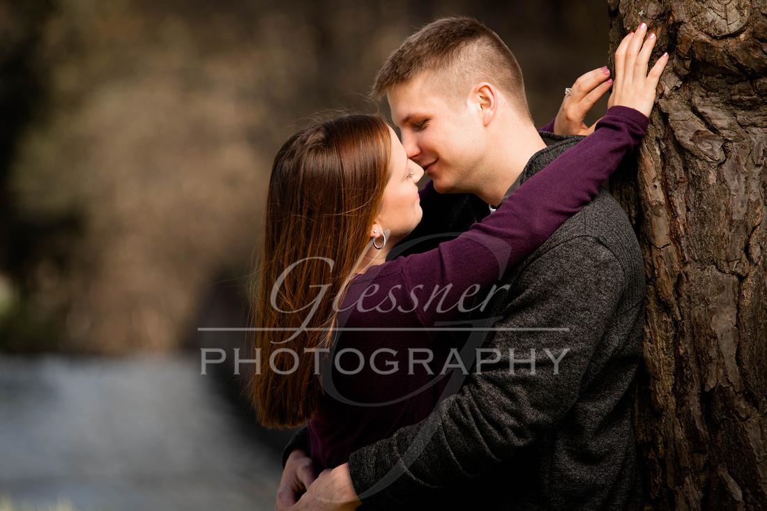Engagement_Photography_Enoch_&_Kara_4-20-2019-42