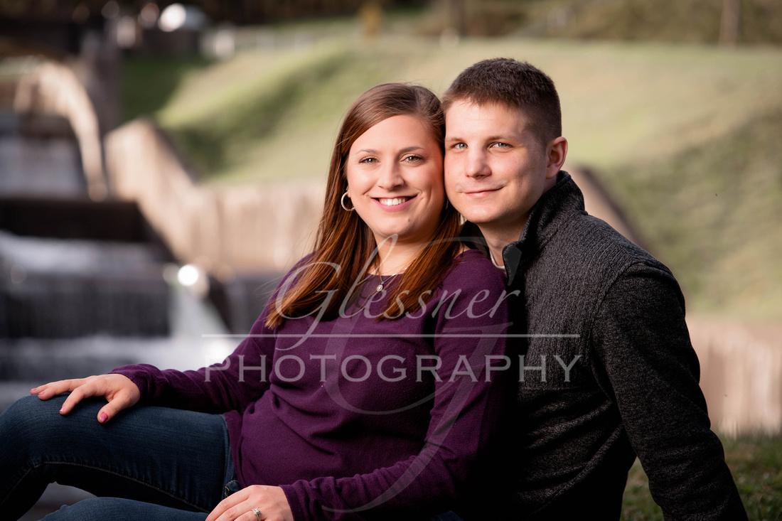 Engagement_Photography_Enoch_&_Kara_4-20-2019-78