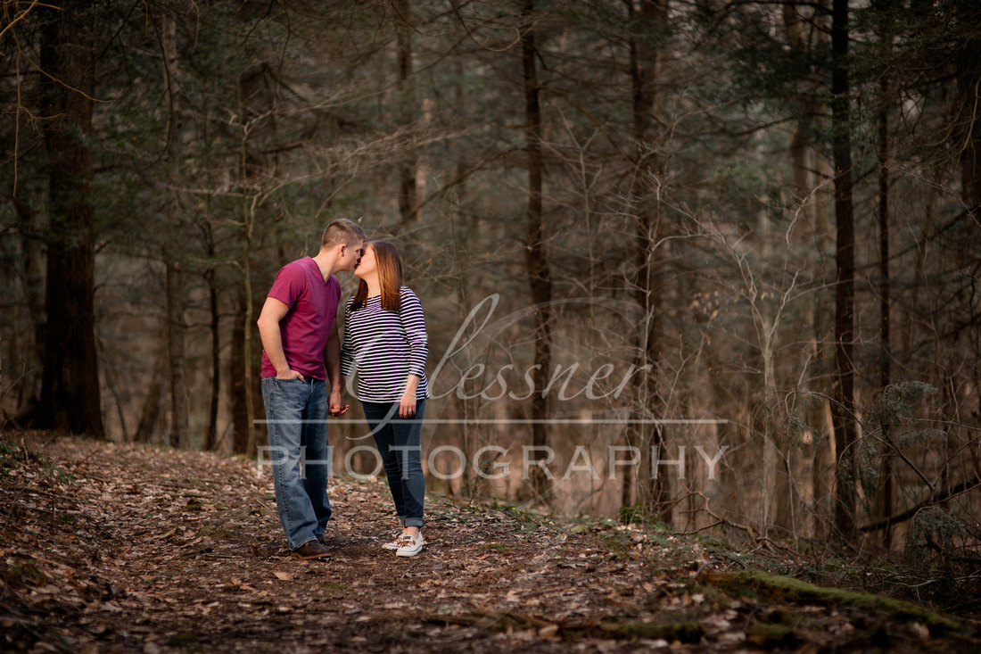 Engagement_Photography_Enoch_&_Kara_4-20-2019-127