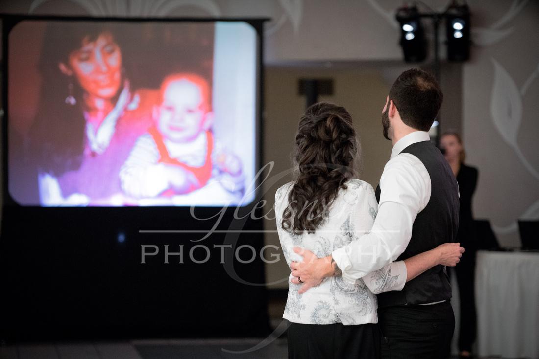 Wedding_Photographers_Altoona_Heritage_Discovery_Center_Glessner_Photography-649