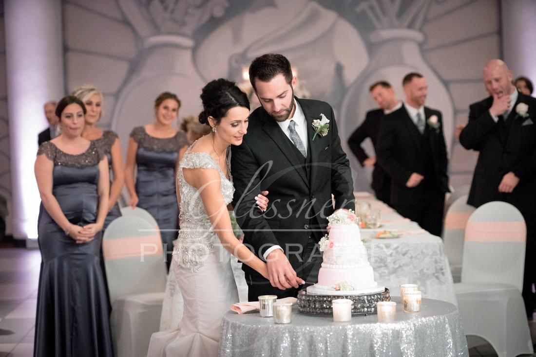 Wedding_Photographers_Altoona_Heritage_Discovery_Center_Glessner_Photography-1144