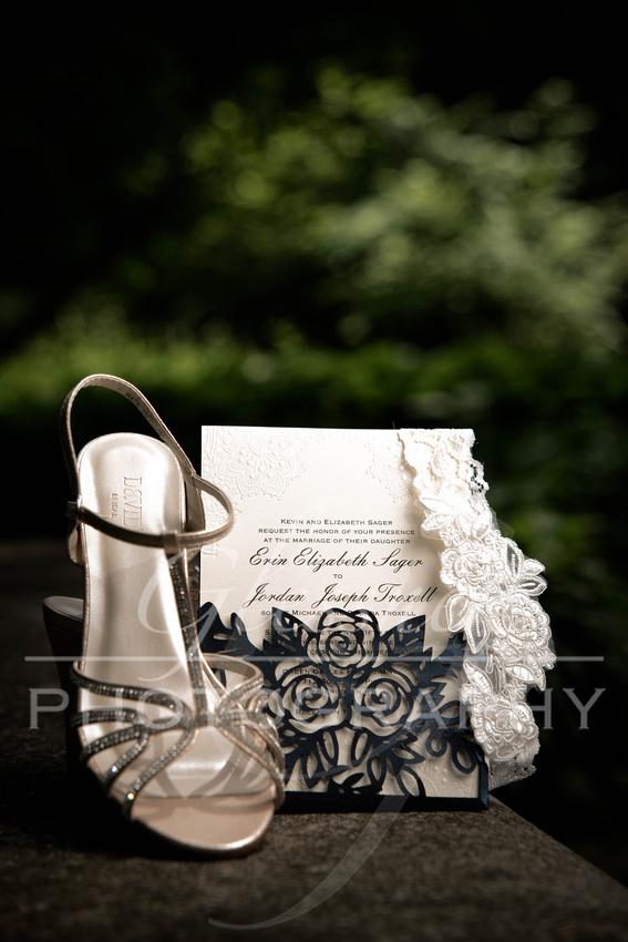 Wedding_Photographers_Green_Gables_Glessner_Photography_5-25-19-30