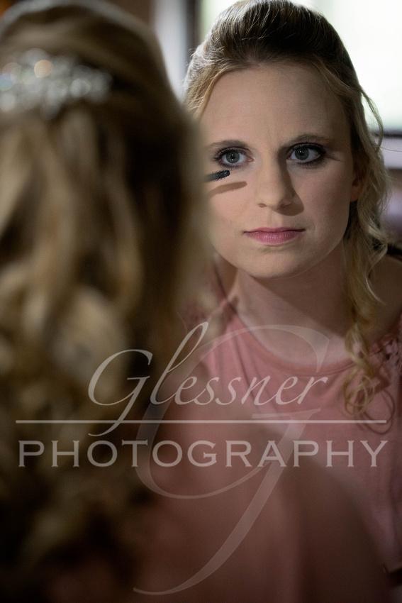 Wedding_Photographers_Green_Gables_Glessner_Photography_5-25-19-91