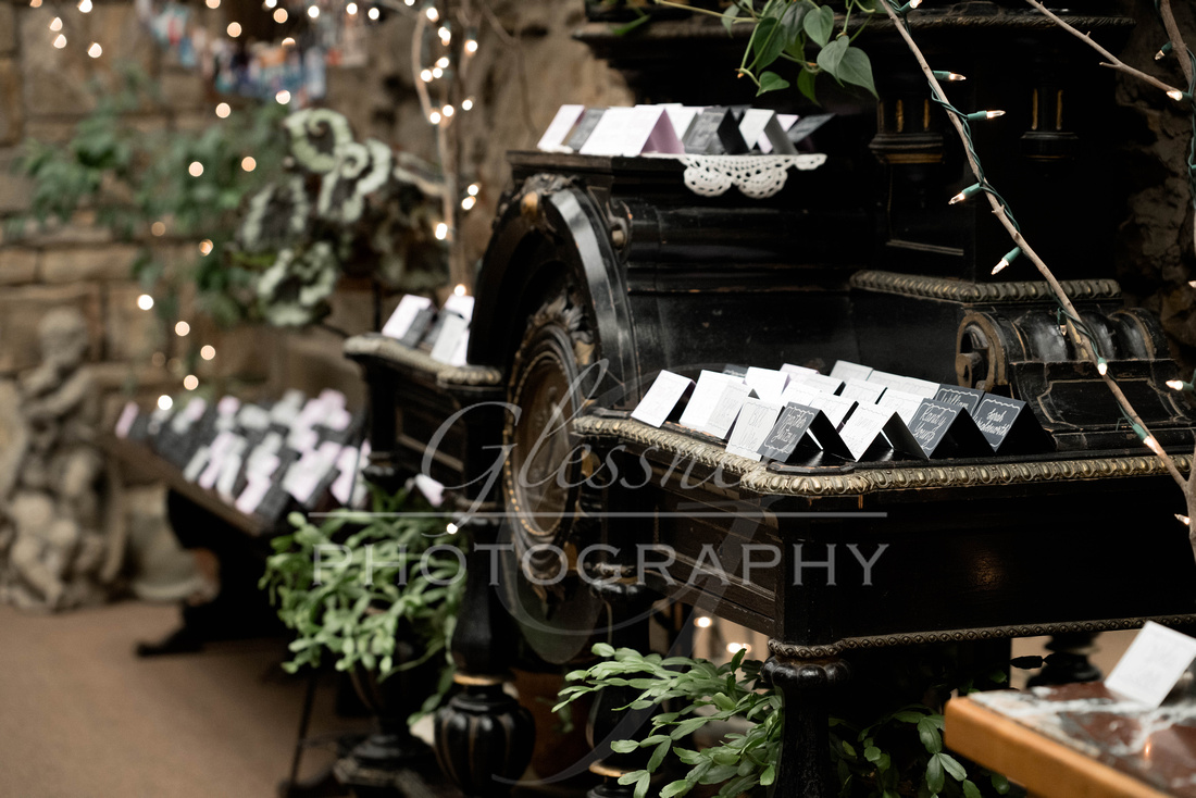 Wedding_Photographers_Green_Gables_Glessner_Photography_5-25-19-130