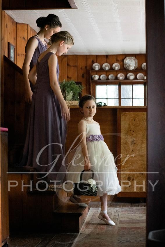 Wedding_Photographers_Green_Gables_Glessner_Photography_5-25-19-158