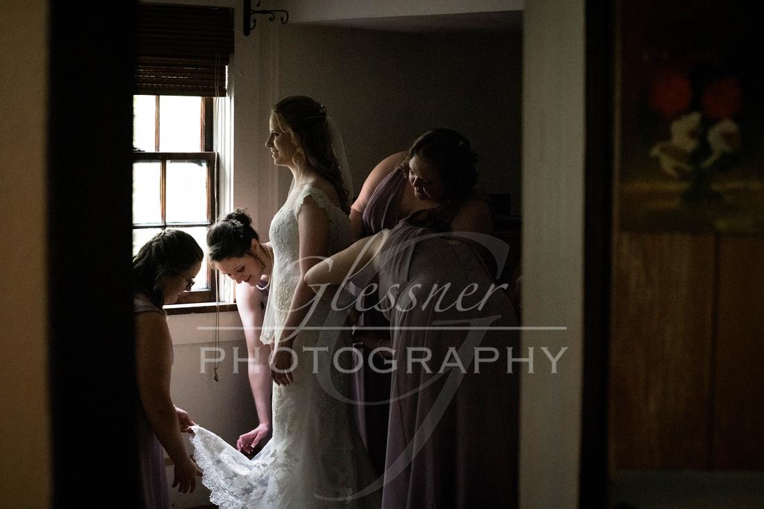 Wedding_Photographers_Green_Gables_Glessner_Photography_5-25-19-172