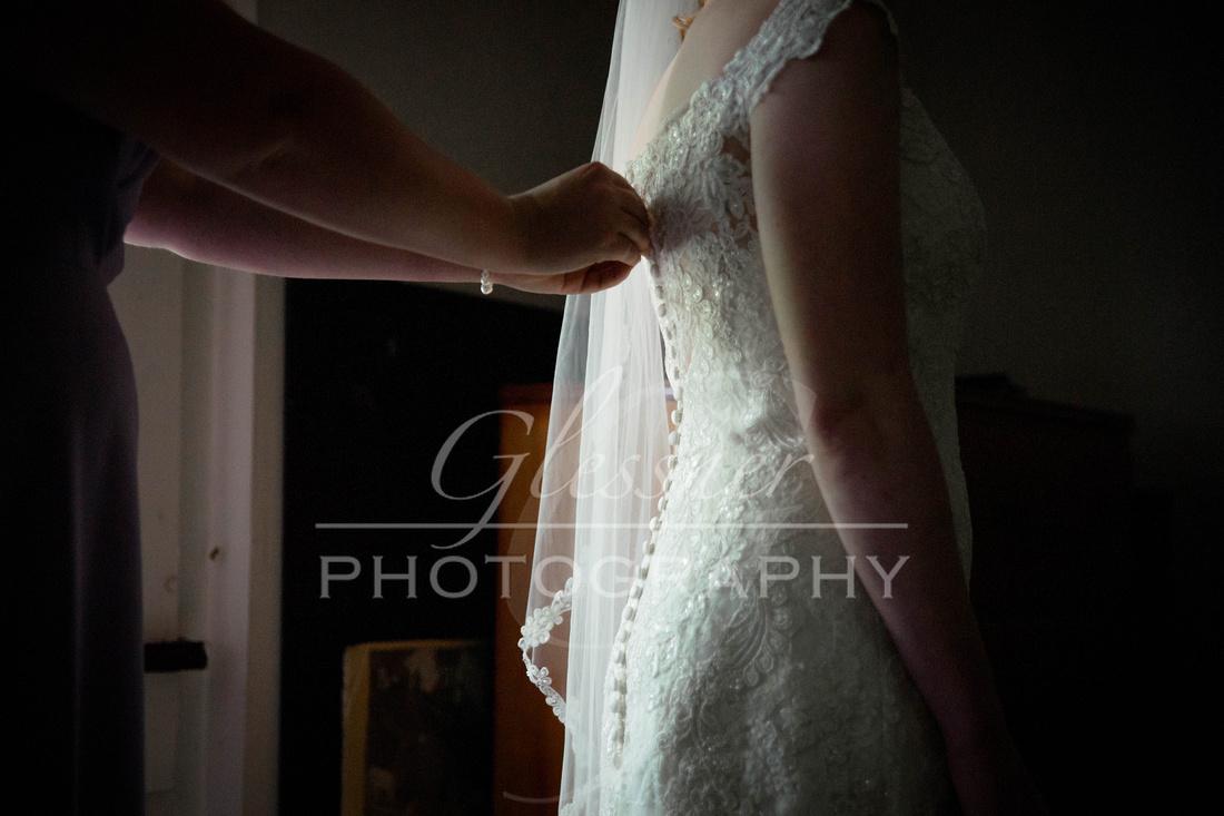 Wedding_Photographers_Green_Gables_Glessner_Photography_5-25-19-1057