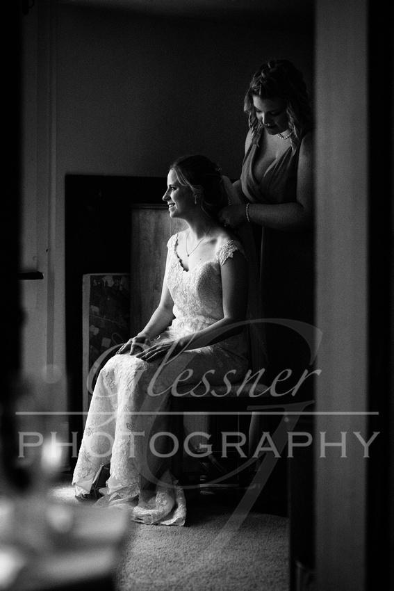 Wedding_Photographers_Green_Gables_Glessner_Photography_5-25-19-199