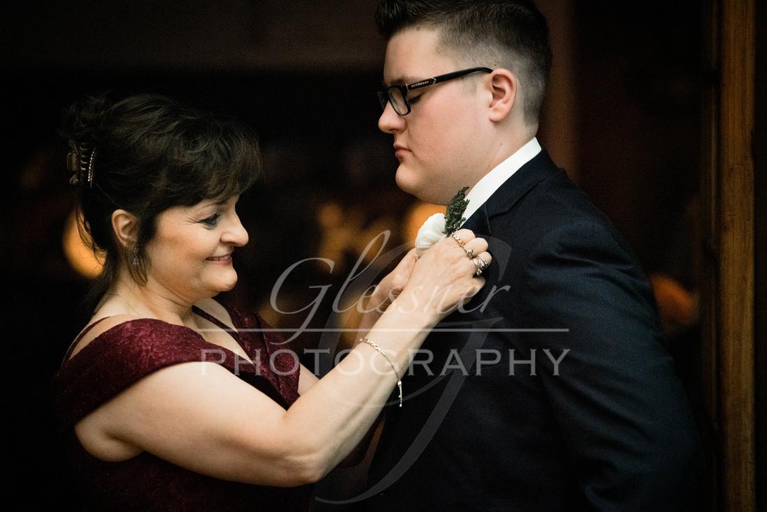 Wedding_Photographers_Green_Gables_Glessner_Photography_5-25-19-220