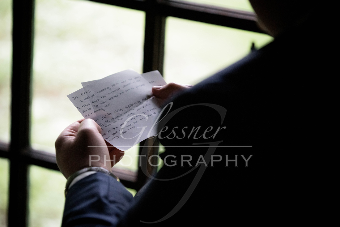 Wedding_Photographers_Green_Gables_Glessner_Photography_5-25-19-237
