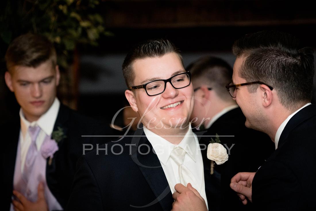 Wedding_Photographers_Green_Gables_Glessner_Photography_5-25-19-273