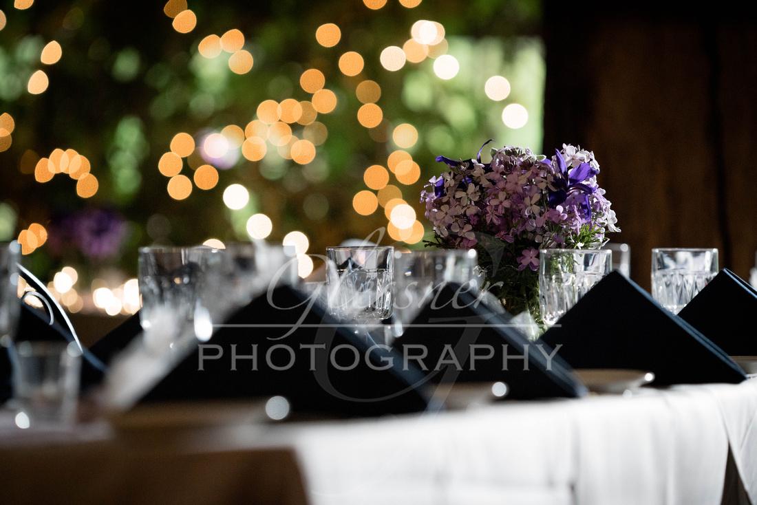Wedding_Photographers_Green_Gables_Glessner_Photography_5-25-19-284