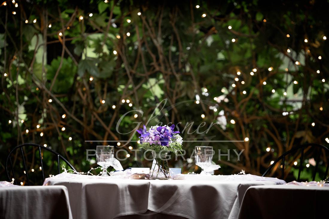 Wedding_Photographers_Green_Gables_Glessner_Photography_5-25-19-287