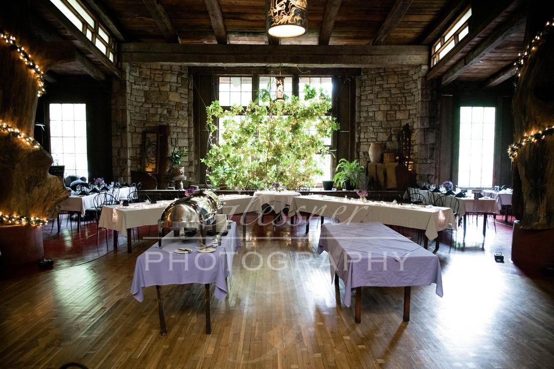 Wedding_Photographers_Green_Gables_Glessner_Photography_5-25-19-291