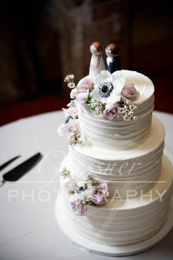 Wedding_Photographers_Green_Gables_Glessner_Photography_5-25-19-296