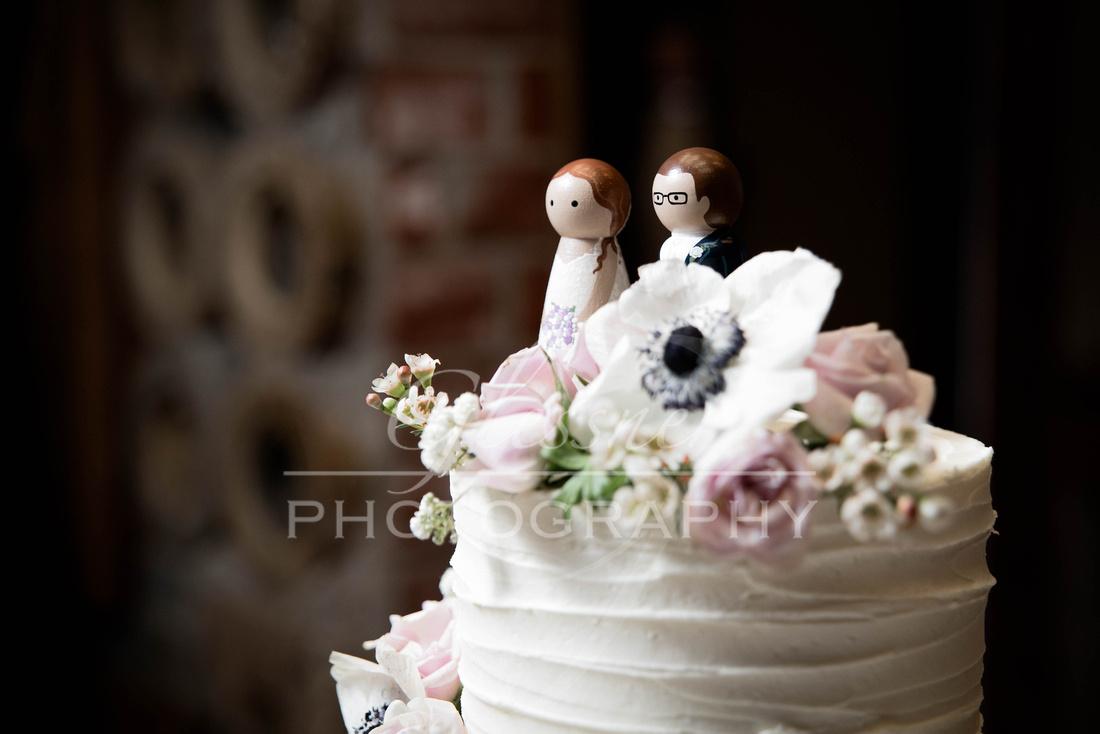 Wedding_Photographers_Green_Gables_Glessner_Photography_5-25-19-295