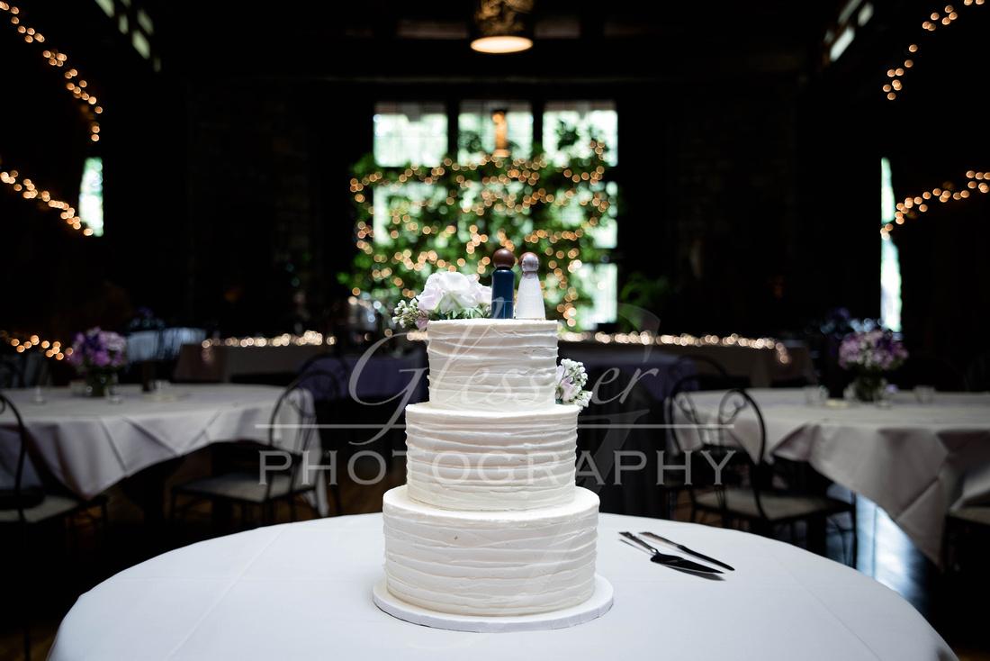 Wedding_Photographers_Green_Gables_Glessner_Photography_5-25-19-298