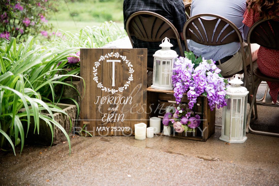 Wedding_Photographers_Green_Gables_Glessner_Photography_5-25-19-1120