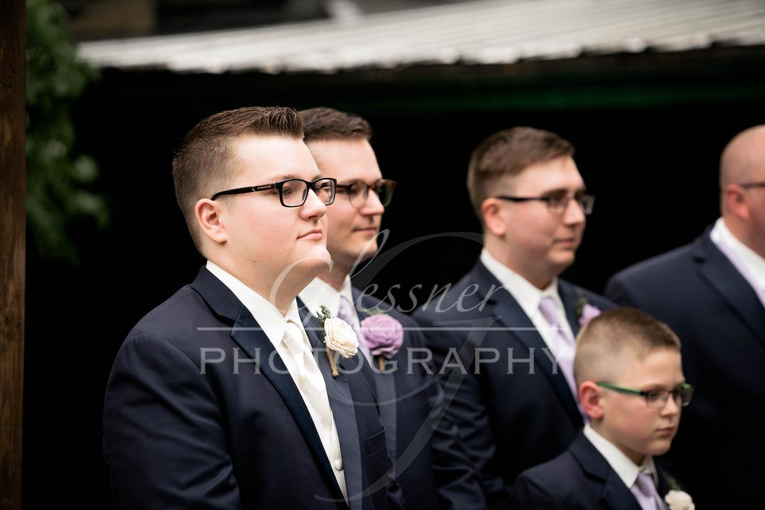 Wedding_Photographers_Green_Gables_Glessner_Photography_5-25-19-391