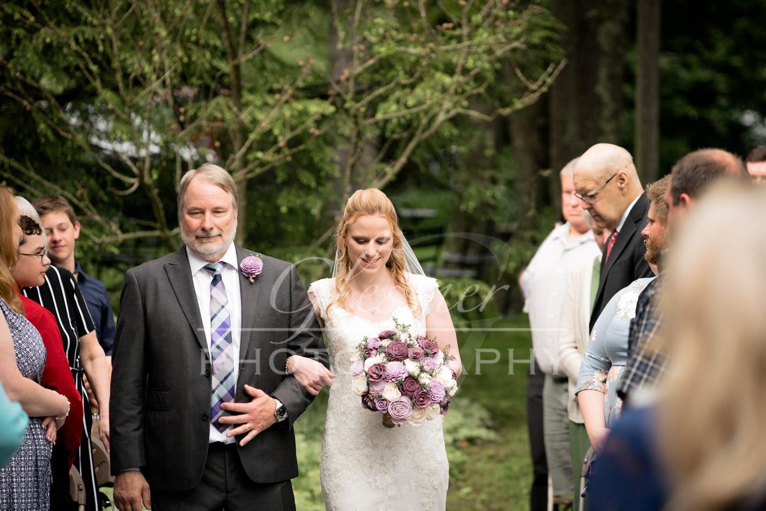 Wedding_Photographers_Green_Gables_Glessner_Photography_5-25-19-397