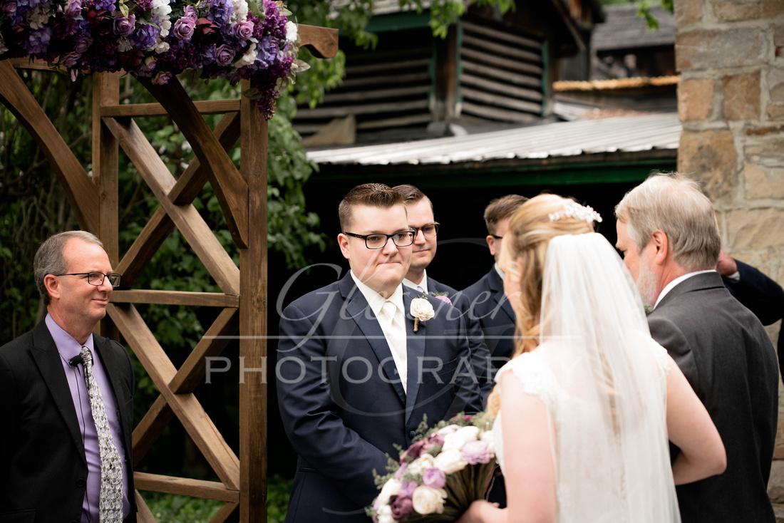 Wedding_Photographers_Green_Gables_Glessner_Photography_5-25-19-411