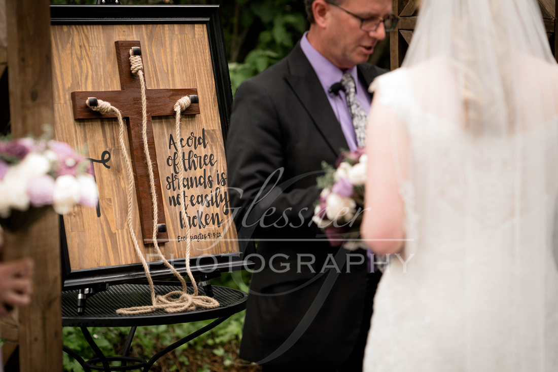 Wedding_Photographers_Green_Gables_Glessner_Photography_5-25-19-429