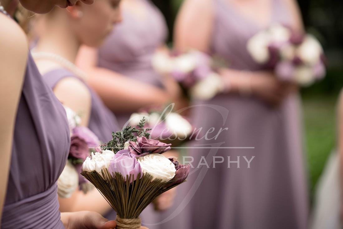 Wedding_Photographers_Green_Gables_Glessner_Photography_5-25-19-432
