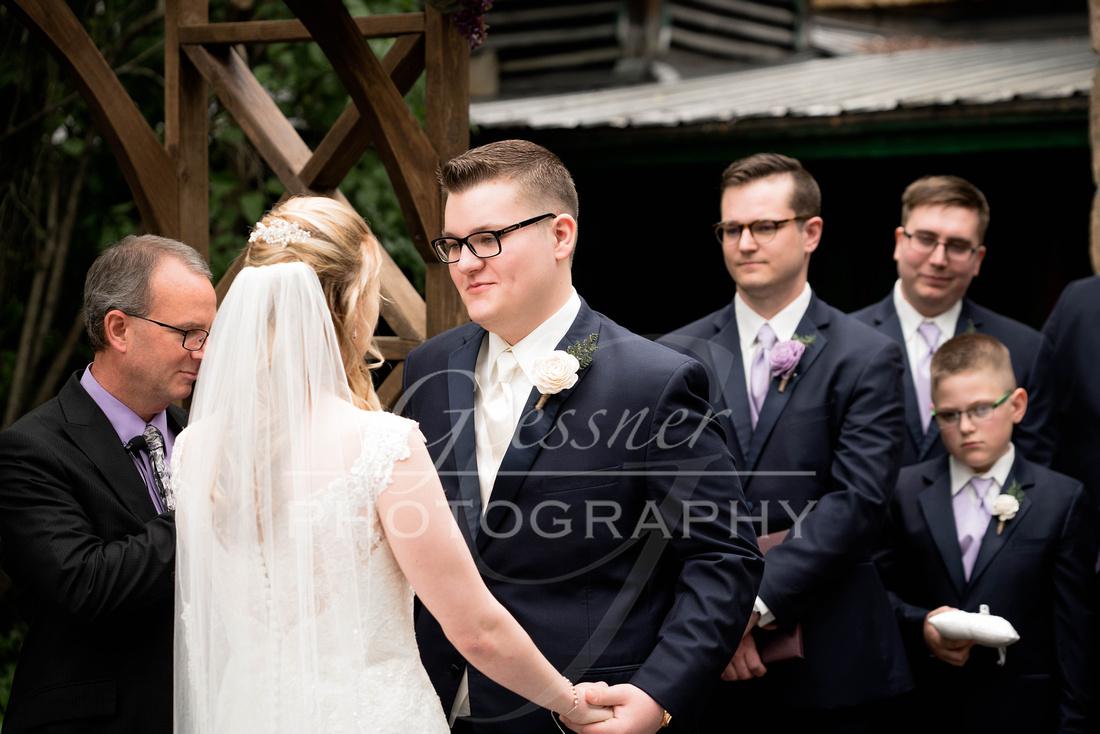 Wedding_Photographers_Green_Gables_Glessner_Photography_5-25-19-437