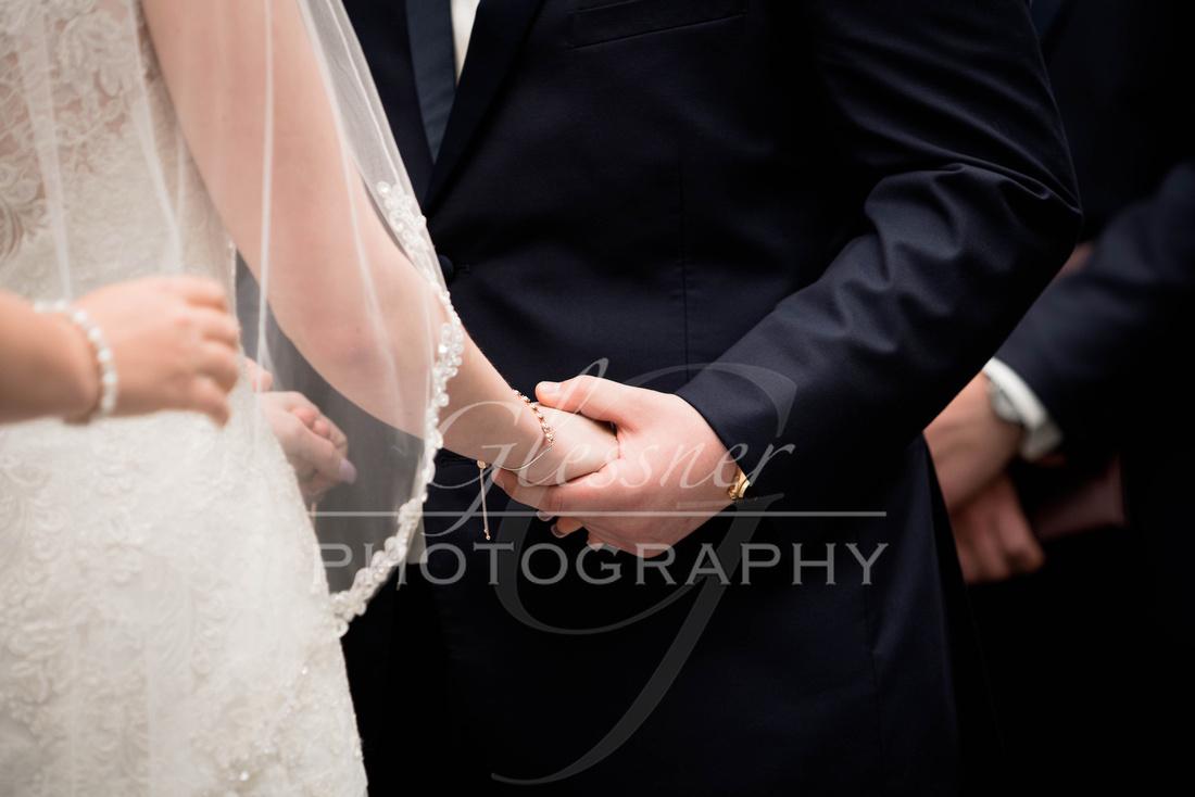Wedding_Photographers_Green_Gables_Glessner_Photography_5-25-19-440